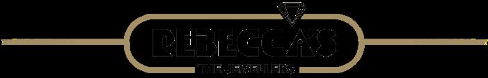 Rebeccas Jewellers